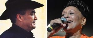 Eliades-Ochoa-and-Omara-Portuondo