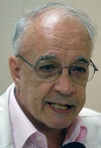Emir Simão Sader