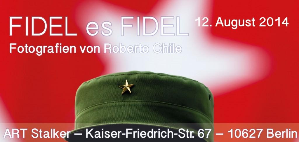 Fidel_Web-1