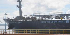navio1