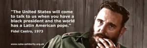 Fidel 1973