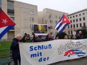 berlin-us-botssch-cuba-nwc-dec17-2016-kl